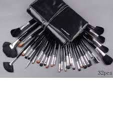 mac brush 32 pcs makeup brushes set