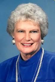 Elizabeth O. Mizelle - The Roanoke-Chowan News-Herald | The Roanoke-Chowan  News-Herald