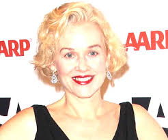Penelope Ann Miller Biography - Facts, Childhood, Family Life, Achievements