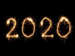 kata kata ucapan selamat tahun baru id