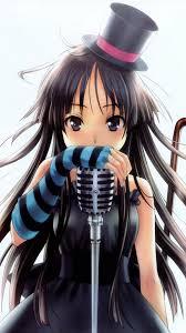 hd anime phone wallpapers top free hd