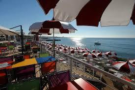 STONE BEACH, Cagnes-sur-Mer - Restaurant Avis, Numéro de Téléphone & Photos  - Tripadvisor