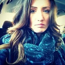 Marta Smith (martasmith15) on Pinterest