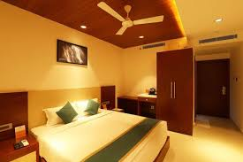 hotel great jubilee sulthan bathery