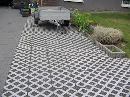 paver moo outdoor products