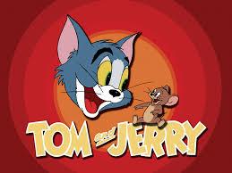 """Đạo diễn """"Tom và Jerry"""" – Gene Deitch đột ngột qua đời, cảm ơn ông ..."""