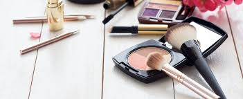 mastering the makeup routine high end