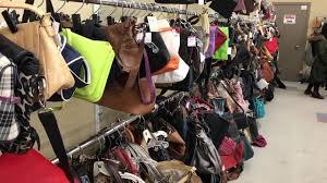 thrifting michael kors plato s closet