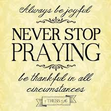 the best pray quotes ↑quotlr↑