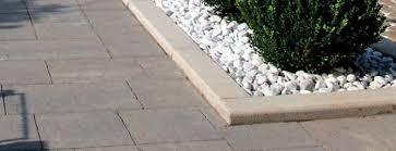 garden edging favaro1 natural stone