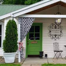 Little Picket Fence Home Facebook