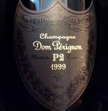 dom pérignon p2 1999 lemiebollicine