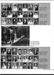 Image 319 - MSU Yearbook -- Ozarko - Missouri State University Digital  Collections