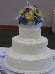 31st wedding anniversary gift ideas