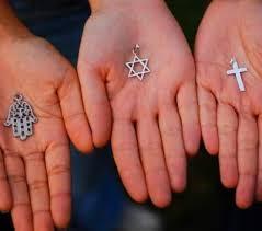 Bonjour amis chrétiens. Images?q=tbn%3AANd9GcQqWaifff5wf5thAs91s2bzZ8jCEbjoKCphRxT_7kMCQU1Omd02