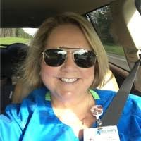 Hilary Patterson - Registered charge nurse - Coffee Regional Medical Center  | LinkedIn