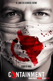 Image gallery for Containment (TV Series) - FilmAffinity