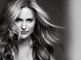 LISTEN: Aimee Mullins, National Women's Hall of Fame 2017 inductee ...