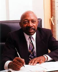 Roy Johnson Obituary - Sanford, FL