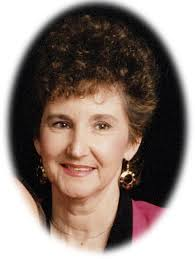 Myrna Taylor Obituary - Jonesboro, Arkansas | Legacy.com