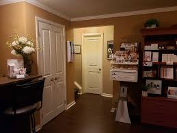 skin care salon london home body focus