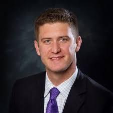 Matthew Adam Wood - Rolling Meadows, Illinois Lawyer - Justia