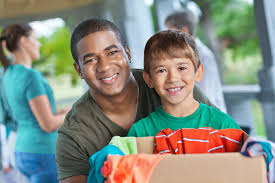 4 Ways Donating to Children in Foster Care Benefits You - KVC Kansas