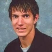 Aaron Walters Obituary - Overland Park, Kansas   Legacy.com