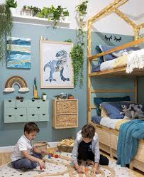 Pin By Nicky Matt On Oscars Room Children Room Boy Kids Bedroom Inspiration Big Kids Room