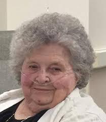 Frances Wiley   Obituaries   shelbynews.com