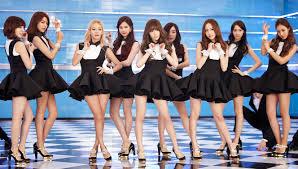 the secret behind k pop idol make up