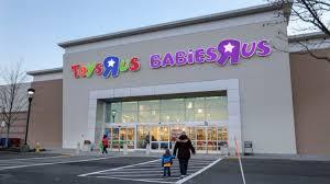 82 toys r us es r us locations set