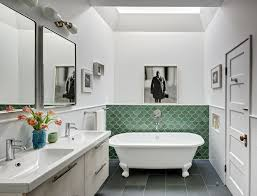 bathtubs for boosting your bathing