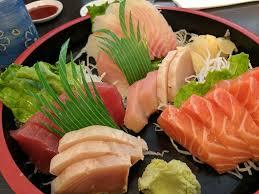 Sunny Sushi - Restaurant   851 Cherry Ave #34, San Bruno, CA 94066, USA