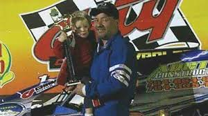 East Lincoln Speedway event to aid man's cancer battle | News |  lincolntimesnews.com