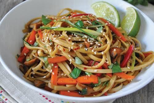 """Thai cuisine Pune के लिए इमेज नतीजे"""""""