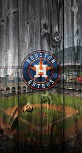 45 houston astros iphone wallpaper on