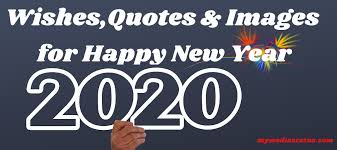 best happy new year wishes quotes images for friends