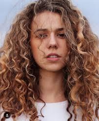 Pin de Adeline Carter em Hair   Cabelo, Cabelo penteado, Cabelo longo