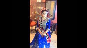stani bridal makeup artist in