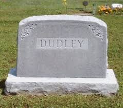 Bertha Madge Smith Dudley (1882-1935) - Find A Grave Memorial