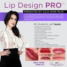 lipdesign pro new york june 6 7 2020