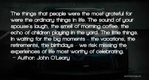 top coffee o clock quotes sayings