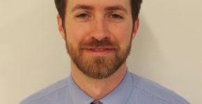 adam-evans-headshot - Center for Inspired Teaching