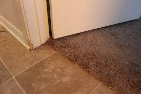 baltimore carpet repair don t replace