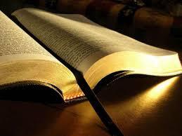 "Obituary | James ""Rhodie"" Hamilton of Fort Pierce , Florida | Sarah's  Memorial Chapel"