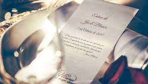 wordings for your wedding invitation