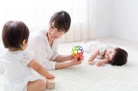 Sắm đồ sơ sinh ở đâu tại Hà Nội? Mẹ nên chọn Kidsplaza hay chợ truyền  thống?