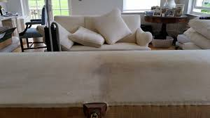 red kite carpet upholstery cleaning