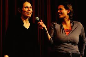 VIENNALE, Vienna International Film Festival, October 26 and 27 ...